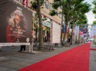"""""""Das Private ist politisch"""": drittes SWR Doku Festival gestartet"""