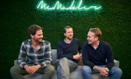 Rekordfinanzierung unter den Proptechs: McMakler sammelt über 50 Millionen Euro ein