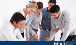 MAH Advisory entwickelt neuen IHK-Zertifikatslehrgang / Weiterbildung zum HR Spezialisten (IHK) beginnt im September