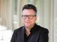 Dirk Gesellnsetter und Ivan von Arx verstärken Vertrieb bei news aktuell (Schweiz)