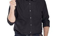 Joey Kelly wird Markenbotschafter von PROFESSION FIT und My Fitness Card
