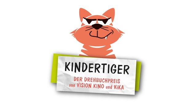 """KiKA-Medienmagazin """"Timster"""" begleitet """"Kindertiger""""-Jury / Der Drehbuchpreis von VISION KINO und KiKA"""