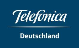 Die Nummer eins im deutschen Mobilfunk stellt Weichen für 5G / Telefónica Deutschland erwirbt wertvolles Frequenzspektrum für die neueste Mobilfunktechnologie 5G