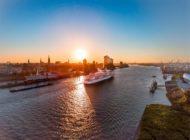 EUROPAs Beste 2019: Sterneköche, Street Food und der Newcomer des Jahres