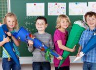 Herzkinder sind gut in der Schule / Überdurchschnittlich viele machen ihr Abitur