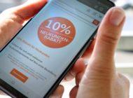 Umfrage und Check der Verbraucherzentrale NRW bei 150 Unternehmen zu Neukunden-Aktionen: Viele Rabatte und Boni lassen sich in regelmäßigen Abständen erneut abgreifen