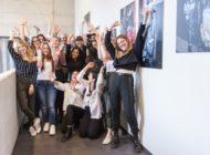 Kick Off für die zweite Kooperation / OEKO-TEX® und AMD arbeiten erneut für mehr Nachhaltigkeit in der Fashionindustrie zusammen