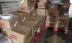 ZOLL-BB: Gemeinsame Pressemitteilung der Staatsanwaltschaft Frankfurt (Oder) und des Zollfahndungsamtes Berlin-  Brandenburg  Größter Heroinaufgriff in Deutschland Zollfahndung stellt 670 kg Heroin sicher