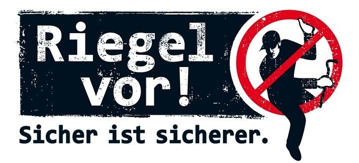 POL-BN: Bonn-Südstadt: Einbrecher überrascht – Polizei bittet um Hinweise