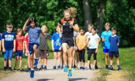 "TRI-AKTIV Kids: ""Spaß ohne Leistungsdruck statt Mini-Iron-Kids!"""