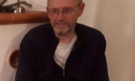 POL-GÖ: (381/2019) Gehörloser 69-jähriger Herzberger seit Sonntagmorgen vermisst - Polizei bittet dringend um Mithilfe!