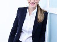 Immobilienkauf in Griechenland - was gilt es rechtlich zu beachten? / Ein Interview mit Vicky Athanassoglou von VAP LAW OFFICES