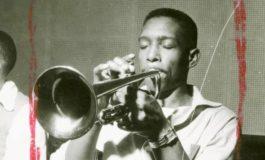 «Blue Note Records»: Die Doku über den «Cadillac der Jazz-Labels»