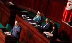 Regierungsparteien versuchen ein «Buebetrickli»