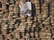 Schwere Vorwürfe nach Mursis Tod