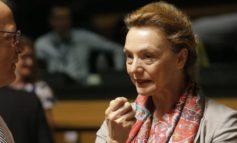 Kroatische Ministerin wird Generalsekretärin des Europarats