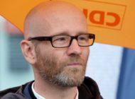 Leutheusser-Schnarrenberger kritisiert Tauber-Vorschlag
