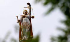 Opferanwalt kritisiert vor Lügde-Prozess Behörden