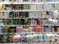Preise steigen im Juni um 1,6 Prozent