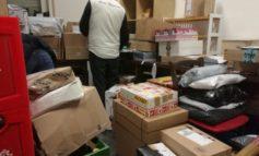 Kundenbeschwerden über Post- und Paketdienste massiv gestiegen
