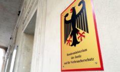 Justizministerium plant Erweiterung des Netzwerkdurchsetzungsgesetz