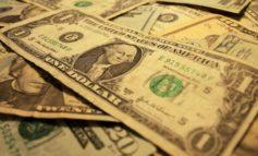 US-Notenbank lässt Zinsen weiter unverändert