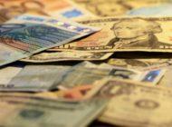Münchner Sicherheitskonferenz: Globale Geldwäsche auf Rekordniveau