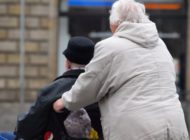 Grundrente: Millionen Rentner profitieren von Vorgängerregelungen