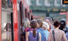 NRW-SPD-Chef sieht kostenlosen Nahverkehr zwiespältig