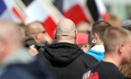 Experte fürchtet erhöhte rechtsextreme Terrorgefahr