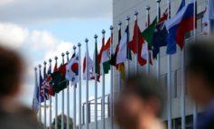 """Hardt fordert von G20-Gipfel """"klares Signal"""" für Multilateralismus"""