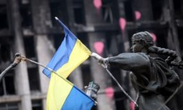 Maas hat hohe Erwartungen an ukrainischen Präsidenten