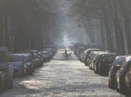 CDU-Vize Strobl: Keine Denkverbote bei Pkw-Maut
