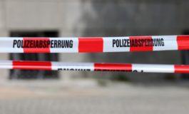 Fall Lübcke löst bei Kommunalpolitikern Ängste aus