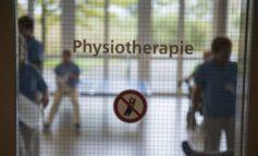 Treibt Physiotherapie die Gesundheitskosten unnötig in die Höhe?
