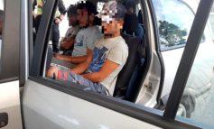 Bundespolizeidirektion München: Syrischer Flüchtling bringt sechs Landsleute über Grenze - International agierende Organisation kassiert offenbar für Schleusungen nach Deutschland