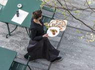Tieflohn-Arbeit verrichten vor allem Frauen