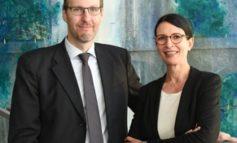 Europäisches Doktoratsprogramm am MCI erfolgreich bestätigt