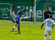 """""""Servus"""" und """"Moin Moin"""": So war das Trainingslager von Werder Bremen im Zillertal - ANHÄNGE"""