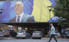 Ramush Haradinaj: Kriegsverbrecher oder Sündenbock?
