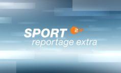 """IOC-Präsident warnt vor zu viel Nationalismus im Sport - Interview für """"ZDF SPORTreportageExtra: Ein Jahr vor den Olympischen Spielen"""""""