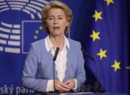 «Wir müssen für unser Europa kämpfen»