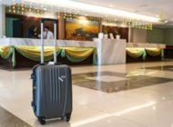 Aufgepasst bei Hotelübernachtungen zum Schnäppchenpreis