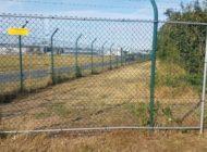 BPOL NRW: Loch in Außenzaun am Flughafen Köln/Bonn festgestellt - Maßnahmen der Bundespolizei verliefen unauffällig -