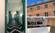 German Property Group betreibt Wohnungsbau in Berlin