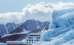 Dritter Expeditionsneubau HANSEATIC spirit auf Kiel gelegt