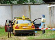 """Ebola DR Kongo: Aufklärung und Vorsorge retten Leben / Bündnisorganisationen von """"Aktion Deutschland Hilft"""" leisten Hilfsmaßnahmen zur Eindämmung der Ebola-Epidemie"""