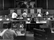 Mondlandung vor 50 Jahren: Wie Ford dabei half, die ersten Menschen auf den Mond zu bringen