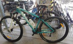 LPI-NDH: Hochwertiges Mountainbike gefunden - Eigentümer gesucht!