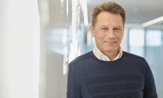 EOS Gruppe steigert erneut Umsatz und Ergebnis